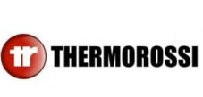 Partner Thermorossi